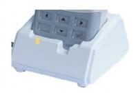 Ladeschale für Hand-Pulsoximeter MD-300 M Handheld von Choicemmed