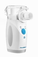 Tragbarer Inhalator NB-810B für Kinder und Erwachsene