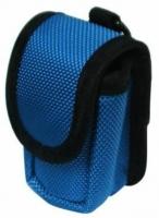 Bluetooth Fingerspitzen Pulsoximeter OX-HC200 mit Aufbewahrungstasche