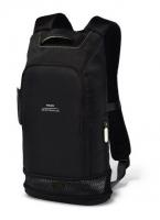 Rucksack für SimplyGo mini - schwarz
