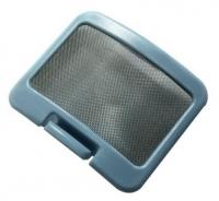 Eingangsfilter für Inogen One G4 Grobstaubfilter Partikelfilter Gehäusefilter