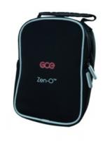 Zubehörtasche zu den mobilen Sauerstoffkonzentratoren Zen-O und Zen-O lite