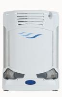 FreeStyle® Comfort® mobiler tragbarer Sauerstoffkonzentrator von Caire