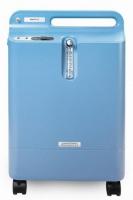 Filter für Sauerstoffkonzentrator Philips Everflo, Inlet Filter Kit