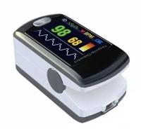 Fingerpulsoximeter OX-HC 50EW mit USB und Bluetooth