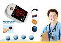 Fingerpulsoximeter MD 300 C11