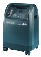 AirSep® VisionAire™ 5 stationärer Sauerstoffkonzentrator von Caire
