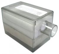 Longlife Filter Gerätefilter für DeVilbiss Compact 525 KS Sauerstoffkonzentrator