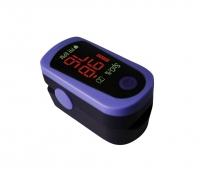 Fingerpulsoximeter MD 300 C13