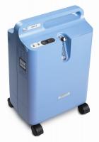 stationärer Sauerstoff-Konzentrator EverFlo Philips