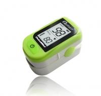 Fingerpulsoximeter MD 300 C15D