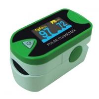 Fingerpulsoximeter MD 300 C26