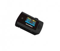 Fingerpulsoximeter MD 300 C32